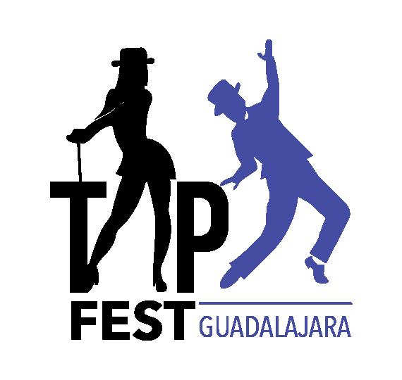 Tap Fest Guadalajara